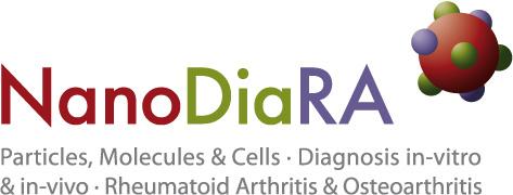NanoDiaRA Logo (printable)